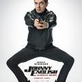 Johnny English Újra lecsap élménybeszámoló