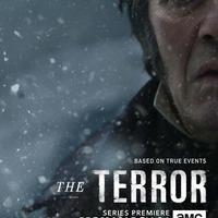 The Terror (spoileres) élménybeszámoló