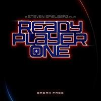 Ready Player One élménybeszámoló