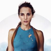 Tomb Raider élménybeszámoló