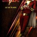 Shazam ! élménybeszámoló