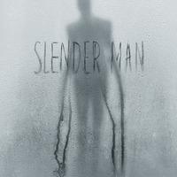 Slender Man-Az ismeretlen rém élménybeszámoló