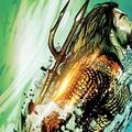Aquaman élménybeszámoló