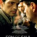 Saul fia élménybeszámoló