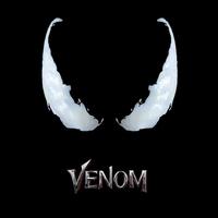 Venom (Spoilres) élménybeszámoló