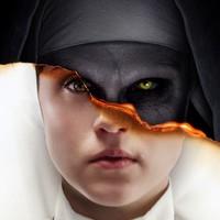 Az apáca élménybeszámoló