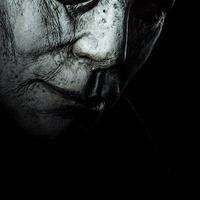 Halloween (2018) élménybeszámoló