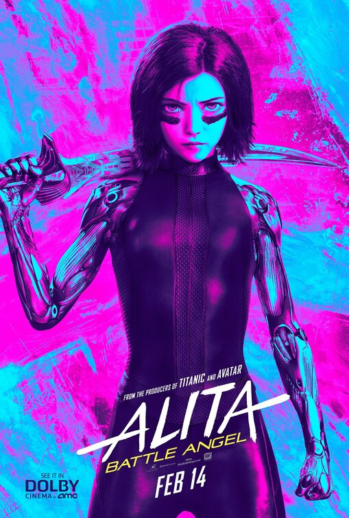 alita_battle_angel_ver16.jpg