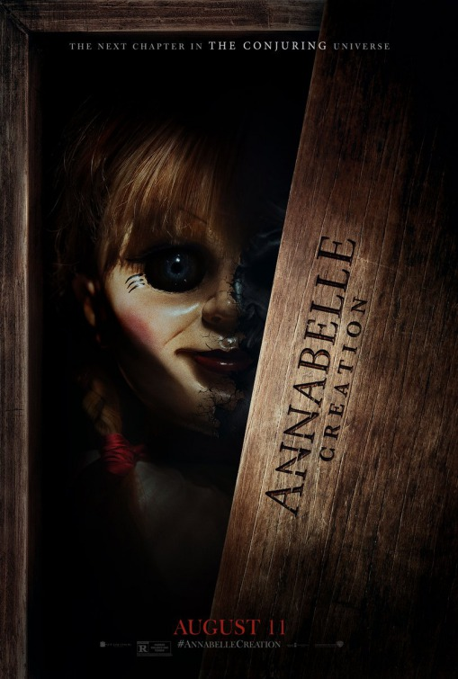 annabelle_creation.jpg