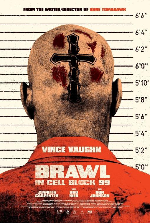 brawl_in_cell_block_ninenine.jpg