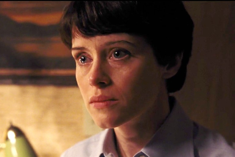 claire-foy-first-man.jpg