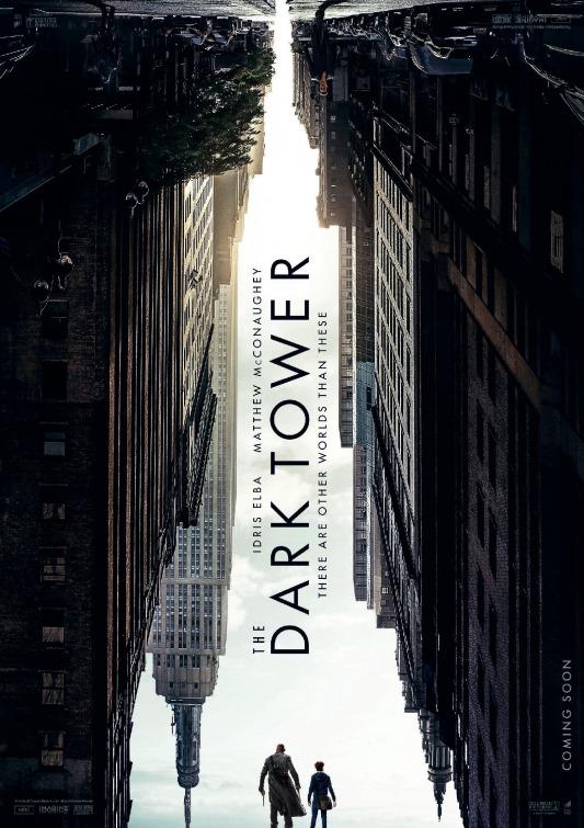 dark_tower.jpg
