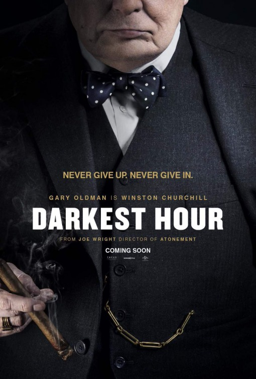 darkest_hour_ver4.jpg