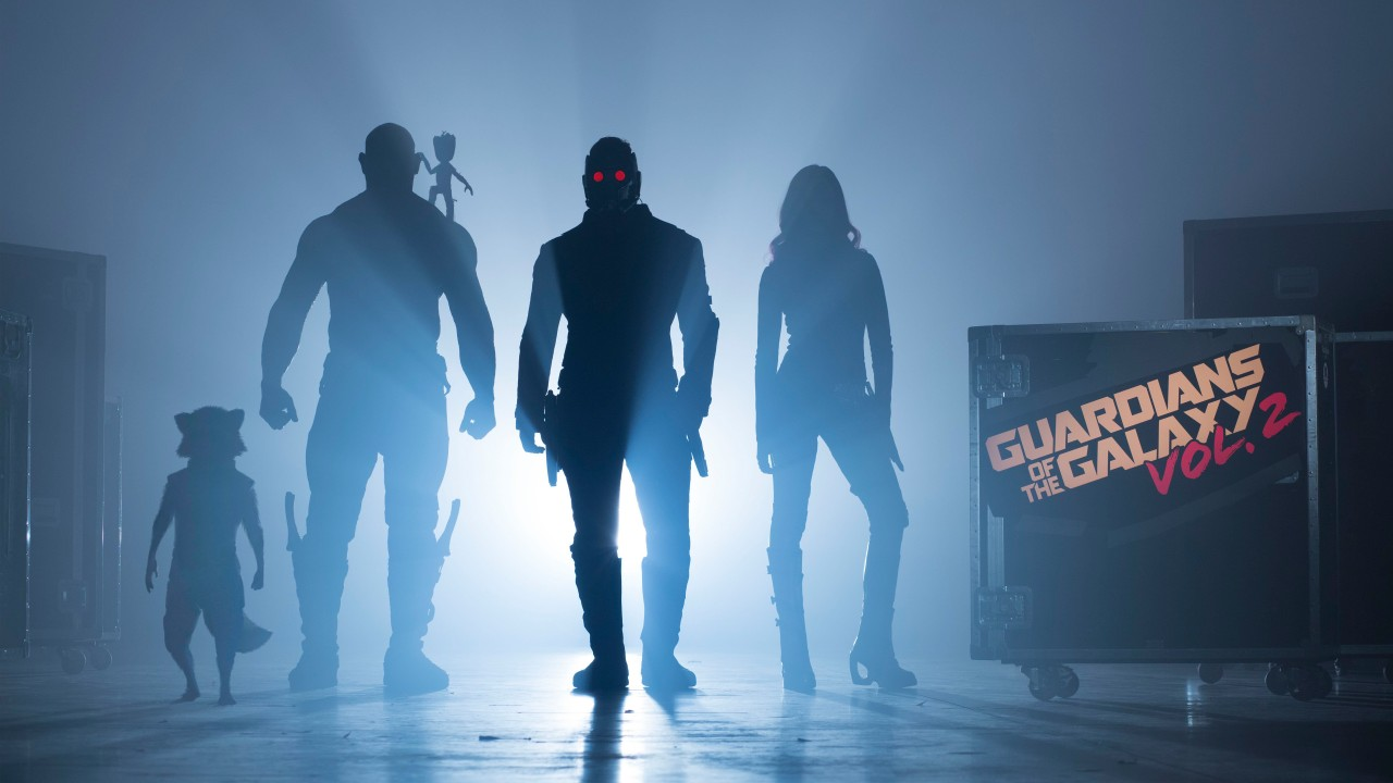 guardians_of_the_galaxy_vol_2_2017-1280x720.jpg