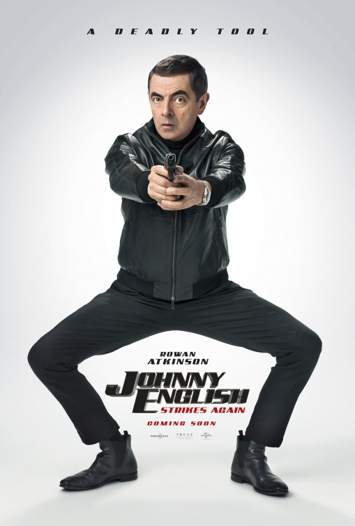 johnny_english_strikes_again.jpg