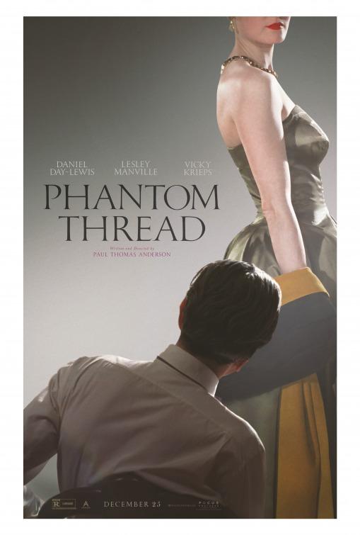 phantom_thread.jpg