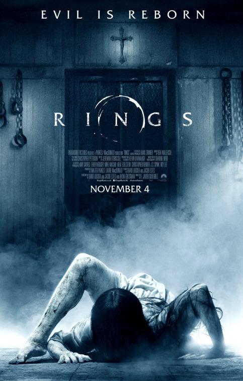 rings_ver2.jpg
