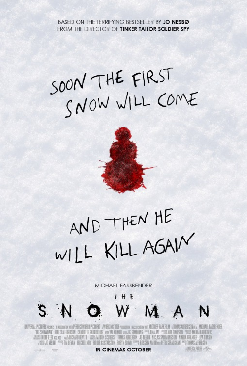 snowman_ver2.jpg