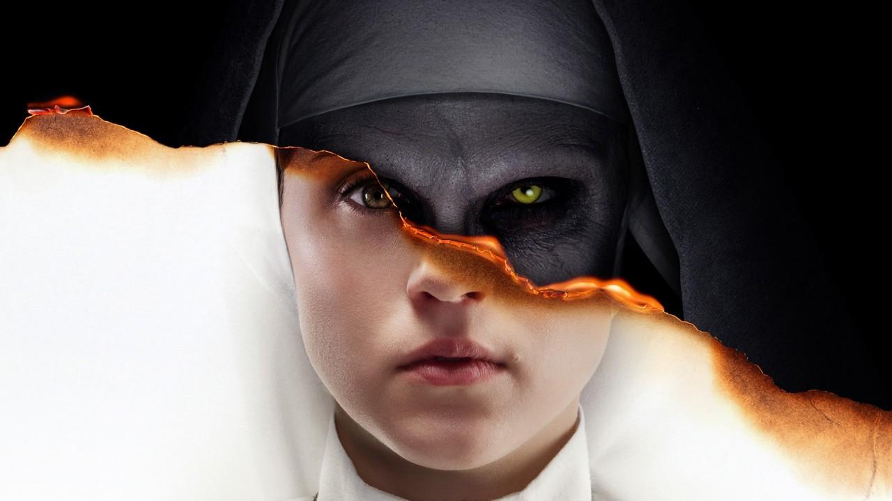the_nun_horror_movie_2018-1280x720.jpg