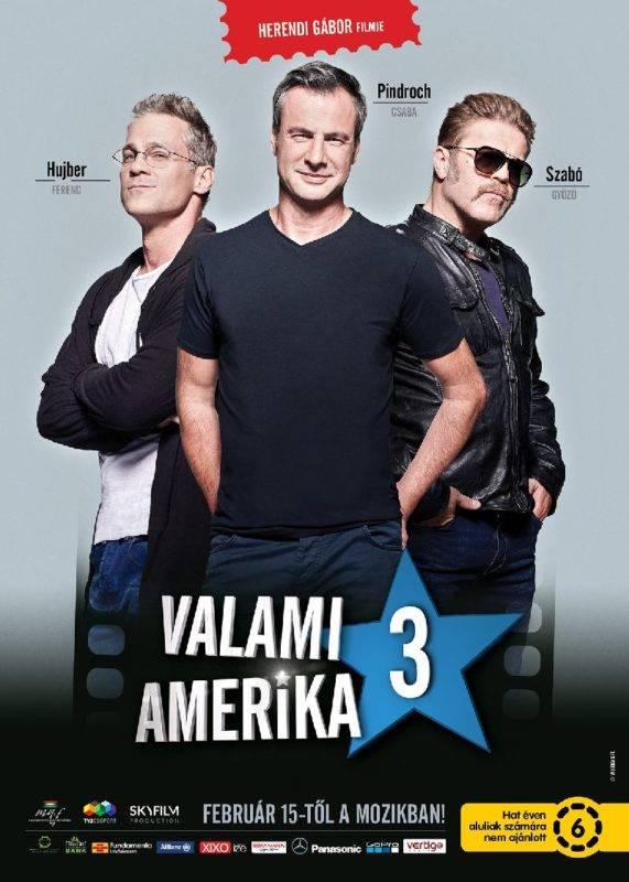 valamiamerika3_poster_01_-571x800.jpg