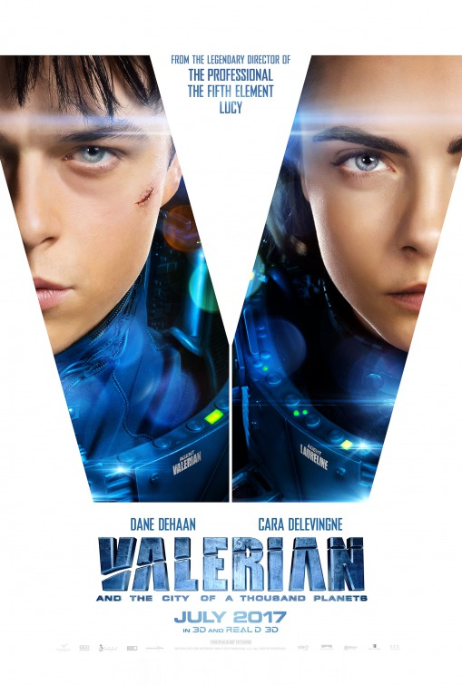 valerian_and_the_city_of_a_thousand_planets_ver2.jpg