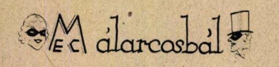 mec_bal1935.JPG