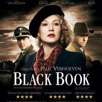 Zwartboek, Black Book