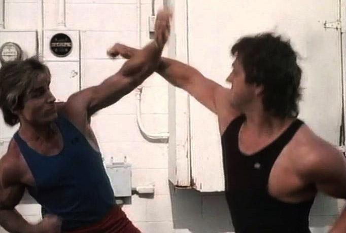 aerobicide_fight.jpeg