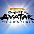 Avatar - Az utolsó léghajlító