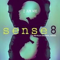 Sense8 - 1. szezon