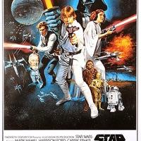 Így készült a Star Wars - IV. rész - Csillagok háborúja