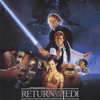 Így készült a Star Wars - VI. rész - A Jedi visszatér