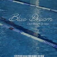 Blue Dream - Kék álom