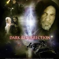 Star Wars - Dark Resurrection volume 0
