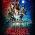 Stranger Things - 1. szezon