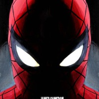 James Cameron Pókembere
