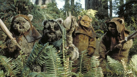 ewoks-5-star-wars-fan-theories-that-make-a-surprising-amount-of-sense.jpeg