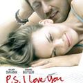 P.S. I Love you - érdekes sztori, amely csak kicsit penget a lélek húrjain
