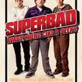 Superbad - azt a kibaszott, faszcentrikus világmindenségit, avagy, miért ciki ez a film?