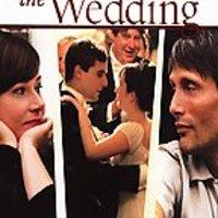 Esküvő után - a legújabb dán csúcsfilm, talán az ÉV FILMJE??