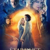Csillagpor - brutális tündérmese felnőtteknek, trancsírozó és folyton ráncosodó Michelle Pfeifferrel és