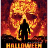Halloween - a 9. próbálkozás
