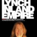 Inland Empire - egyszer David Lynch is megőrülhet, nem?