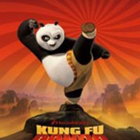 Kung Fu Panda - családi szórakozásnak nem rossz