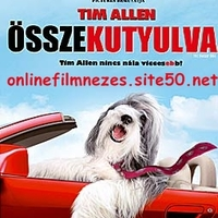 Összekutyulva (2006)