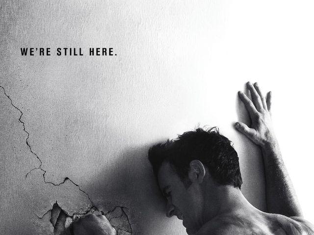 The Leftovers - 1. évad - kritika