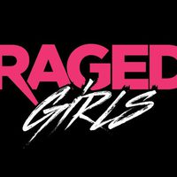 Tragedy Girls - kritika