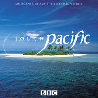 South Pacific - kritika