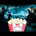 Filmnéző Podcast #52 (Harry Potter filmek 5-7)