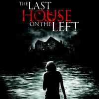 Az Utolsó Ház Balra - kritika